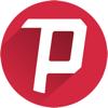 赛风VPN「Psiphon VPN」免费是一种信仰