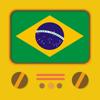 Programação da TV in Brasil - Para Agora, Esta Noite e Hoje