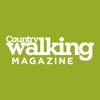 Country Walking Magazine: Brilliant UK walks