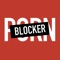 Porn Blocker - Block ...