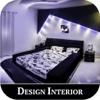 Design Interior design