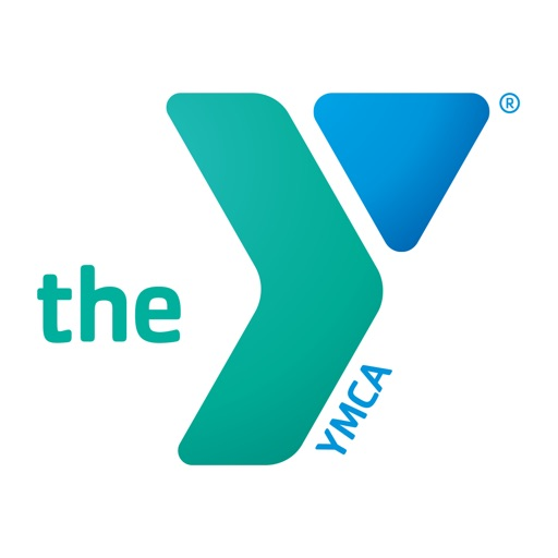 YMCA of Dane County.