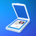 Scanner Pro - Scan any document to PDF with OCR - Readdle