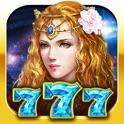 Zodiac Slots™ - FREE Las Vegas Casino Game