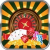 Coin Party - All in One Full Casino Game autodock free download