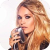 Official Carrie Underwood