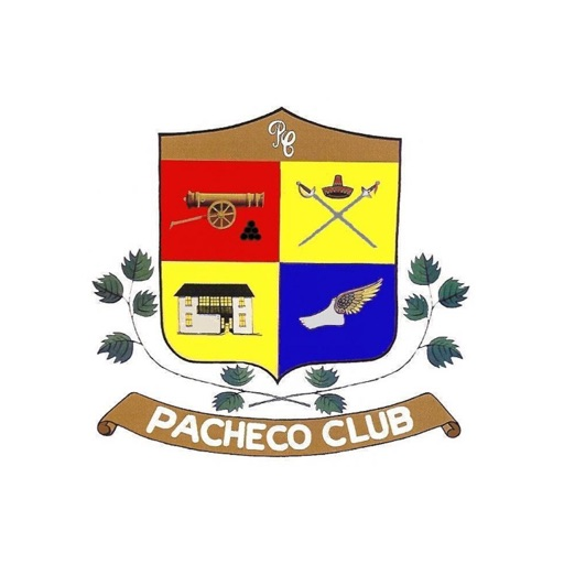Pacheco Club Monterey