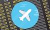 Flight Status – Flight Information icelandair flight status