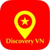 Discovery Vietnam - Travel to wonderful places VN