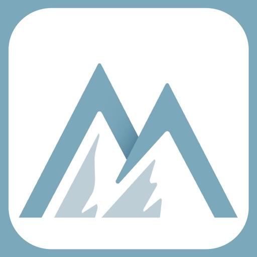 MVF Colorado