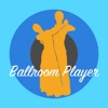 Ballroom Player