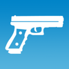 Gun & Ammo Collectors for iPad