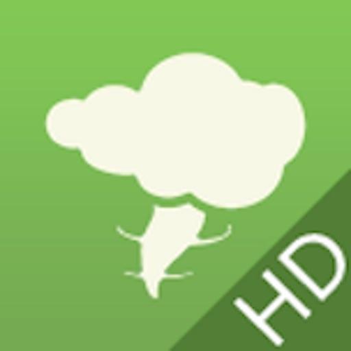 台风来了-HD