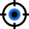 GoTracker - Map & Radar for Pokémon Go