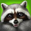WildLife - America: Your own wildlife park