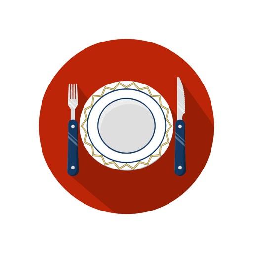 西餐做法大全 - 西餐美食菜谱大全