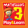 Mathseeds Play and Learn 3 Wiki