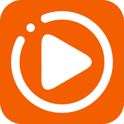 迅播电视剧 iOS App