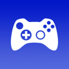 Video Games Manager Pro for iPad