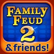 Family Feud 2 hacken