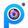 PicMix - Meet New Friends Through Photo and Video Sharing