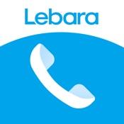 Lebara Talk - Chiamate internazionali low cost