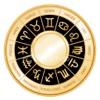 Daily Sun Sign Horoscope