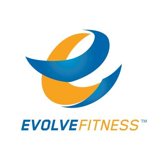 Evolve Fit