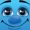 Egg Box - Smurfs Version