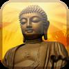 佛经梵音完整版-体验最宁静的天籁之音,放松身心灵,驱逐烦恼
