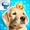 My Dog Album - Sammelalbum von Heimtieren