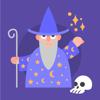 Mind Reading Wizard Wiki