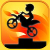 Moto Bike Race : Top Motorcycle Off Road Racing