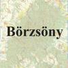 T_Börzsöny