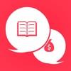 Yao-大学同学实名邀请制社交创业平台