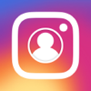 Get Followers Plus for Instagram - Gain More 5000 Instagram Followers and Likes