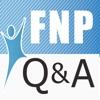 FNP Q&A: Family Nurse Practitioner Test Prep