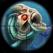饥饿的比拉鱼狩猎 - 鲨鱼矛捕鱼世界PRO