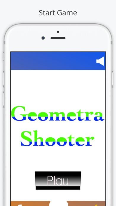 Geometra - Join the Colors Screenshot