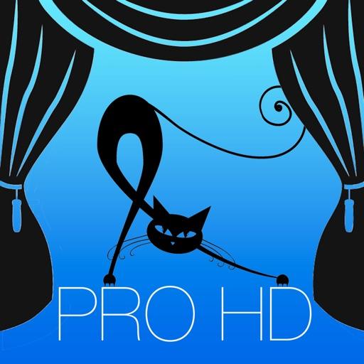 音律猫HD:Rhythm Cat Pro HD – Learn To Read Music