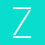 Zine - Enjoy Writing icon