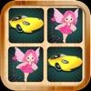 giochi di memoria gratis per ragazzi e ragazze
