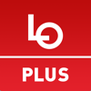 LO Plus Medlemskort
