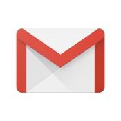 Gmail für iOS mit neuem Design und neuen Funktionen