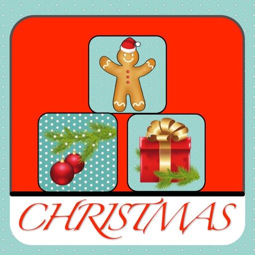 Santa Claus Package Stack - Free iOS App