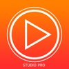Studio Music Player Pro | Player with 48 bands eq