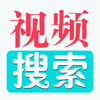 电影搜搜-电影电视剧韩剧在线点播