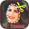 Cut paste photos photo editor - Premium
