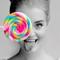 写真色加工 Color Tune - : お洒落なフィルターでインスタグラム用画像編集カメラアプリ!