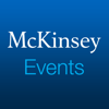 McKinsey Events